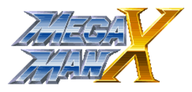Image illustrative de l'article Mega Man X