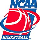 Description de l'image  NCAA basketball.jpg.