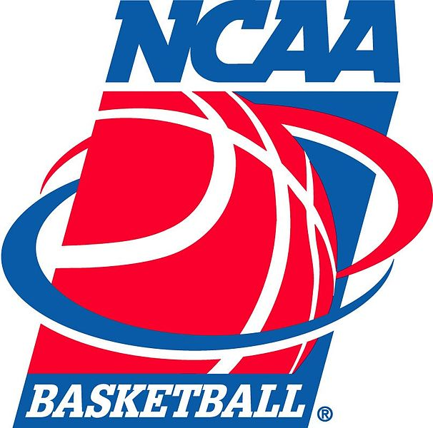 Fichier:NCAA basketball.jpg