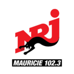 Description de l'image NRJMauricie.png.