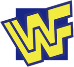 World Wrestling Entertainment — Wikipédia