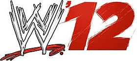 Image illustrative de l'article WWE '12