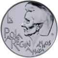 Coin BE 250F Paola obv.png