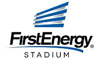FirstEnergy StadiumlogoCle.jpg