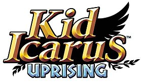 Image illustrative de l'article Kid Icarus: Uprising