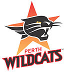Logo du Perth Wildcats