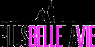 Dates d anniversaires acteurs-actrices 320px-Plus_belle_la_vie_2014_logo