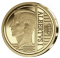 Coins BE 12.50€ Albert Ier obv.PNG