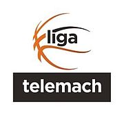 Description de l'image Liga Telemach.jpg.