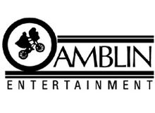 Description de l'image logo-amblin.jpg.