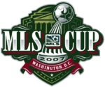 Description de l'image  MLS 2007 CUP.png.