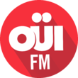Description de l'image OuiFM-Aout2014V2.png.