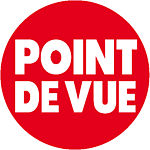 Image illustrative de l'article Point de vue (hebdomadaire)