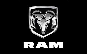 Image illustrative de l'article Ram Trucks