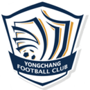 Logo du Shijiazhuang Ever Bright