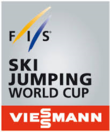 Description de l'image Ski jumping world cup.png.