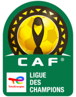 Description de l'image CAF_Champions_League_-_Fr_-_Full_Colour.png.