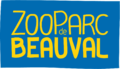 Image illustrative de l'article ZooParc de Beauval