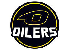 Description de l'image Logo simple Stavanger Oilers.jpg.