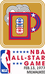 Description de l'image  NBA-ASGLogo1977.jpg.