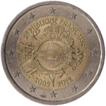 Piece-2-euros-commemorative-2012-france.png
