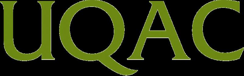 Fichier:UQAC Logo.png