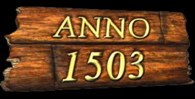 Image illustrative de l'article Anno 1503