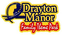 Image illustrative de l'article Drayton Manor