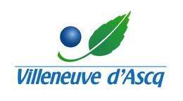 https://upload.wikimedia.org/wikipedia/fr/thumb/3/35/Logo-villeneuve-dascq.png/260px-Logo-villeneuve-dascq.png