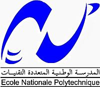 Image illustrative de l'article École nationale polytechnique d'Alger