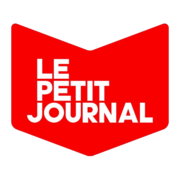 Image illustrative de l'article Le Petit Journal (émission de télévision)