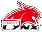 Les effectifs 2013/2014 150px-Lynx_de_Valence_r%C3%A9cent