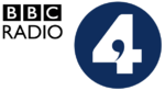 Description de l'image  New BBC Radio 4.png.