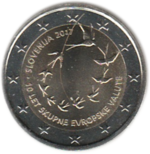 SI 2€ 2017 10 ans euro.PNG
