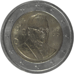 2 euros Italie (Cavour).png