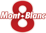 Image illustrative de l'article 8 Mont-Blanc