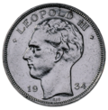 Coin BE 20F Leopold III obv 61.png