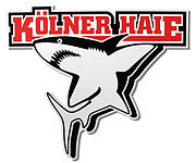 Description de l'image Kölner Haie.jpg.
