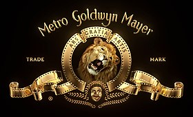 Image illustrative de l'article Metro-Goldwyn-Mayer