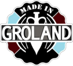 affiche Made in Groland