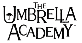 Image illustrative de l'article Umbrella Academy