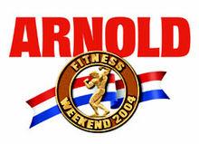 220px-Arnold_Classic_2004_logo dans Personnalités du jour