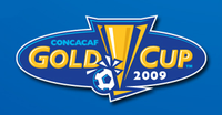 Description de l'image CONCACAF Gold Cup 2009.png.