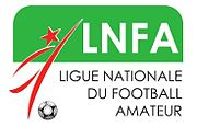 Image illustrative de l'article Ligue nationale du football amateur