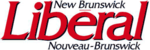 Image illustrative de l'article Association libérale du Nouveau-Brunswick