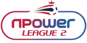 Description de l'image  Npower League 2.png.