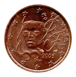 1 centime France.png
