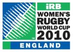 Coupe du monde f minine de rugby xv 2010 wikip dia - Vainqueur coupe du monde 2010 ...