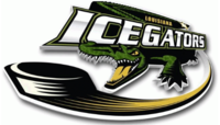 Description de l'image IceGators de la Louisiane.png.