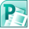 Image illustrative de l'article Microsoft Publisher